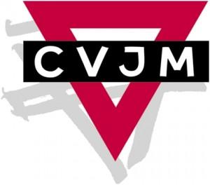 CVJM-Dreieck_2015_1