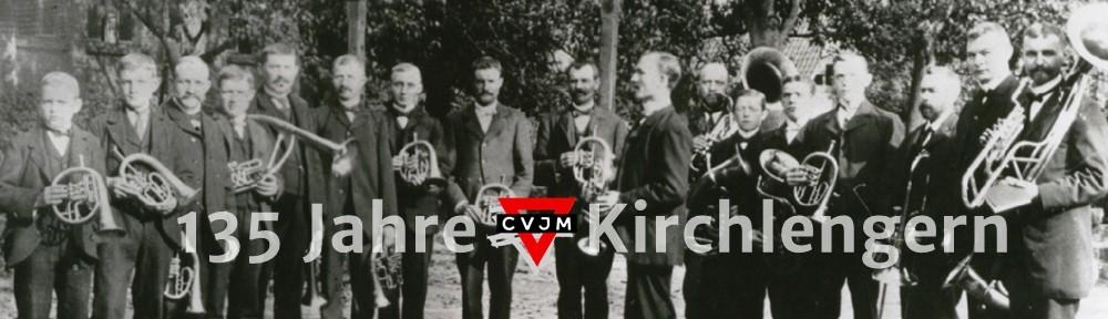 CVJM Kirchlengern