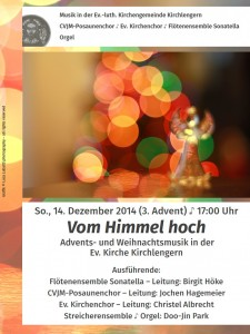 Advent2014_Plakat_gross