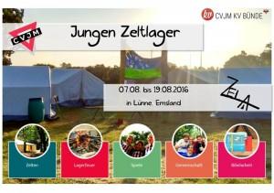 Homagepage-Flyer-JuZela