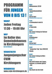 Jungschar Programm-page-0