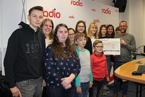 Quelle: Radio Herford